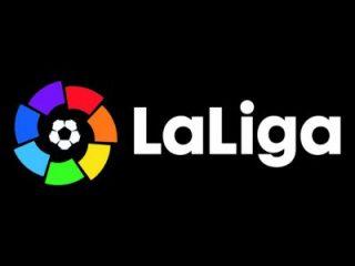 La Liga odds: welke Nederlandse online bookmaker is de beste?