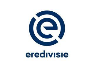 Welke Nederlandse online bookmaker heeft de beste Eredivisie odds?