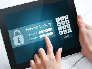 Gokblokkering Engelse banken succesvol